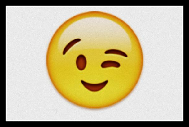 Flirty Emoji Meanings: How To Flirt With A Guy Or Girl Over Text