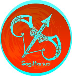 Sagittarius advice for each zodiac sign