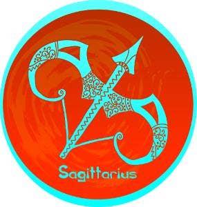 zodiac signs, social skills