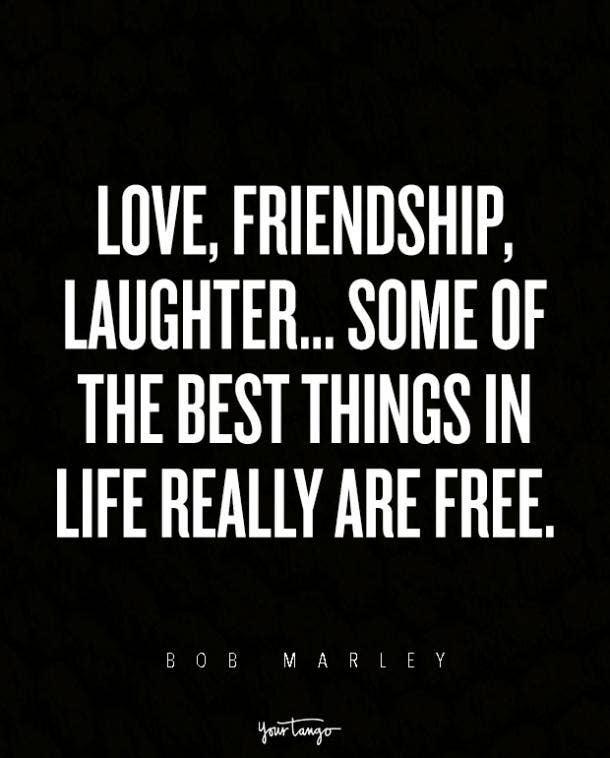 Bob Marley Quotes. U201c