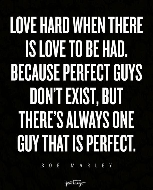 Wonderful Bob Marley Quotes. U201c