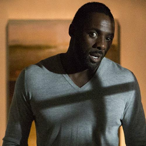 love Idris Elba Colin villain