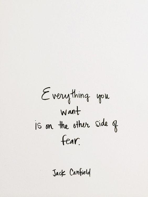 Image of: 11 Positive Quotes To Pick You Up And Help Ease Your Depression Yourtango Yourtango 11 Positive Quotes To Pick You Up And Help Ease Your Depression
