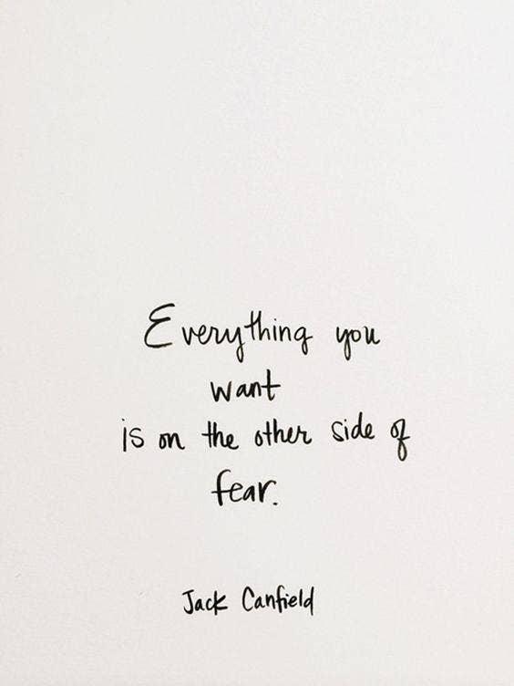 positive quotes, depression quotes