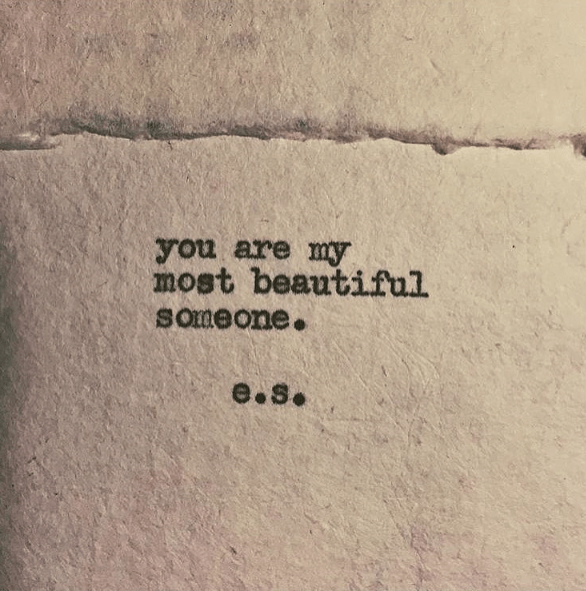 60 Instagram Love Quotes We Wish Our Man Would Write For Us By Poet Delectable Quotes Instagram