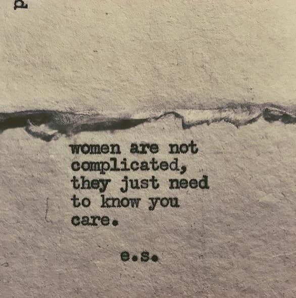 instagram love quotes