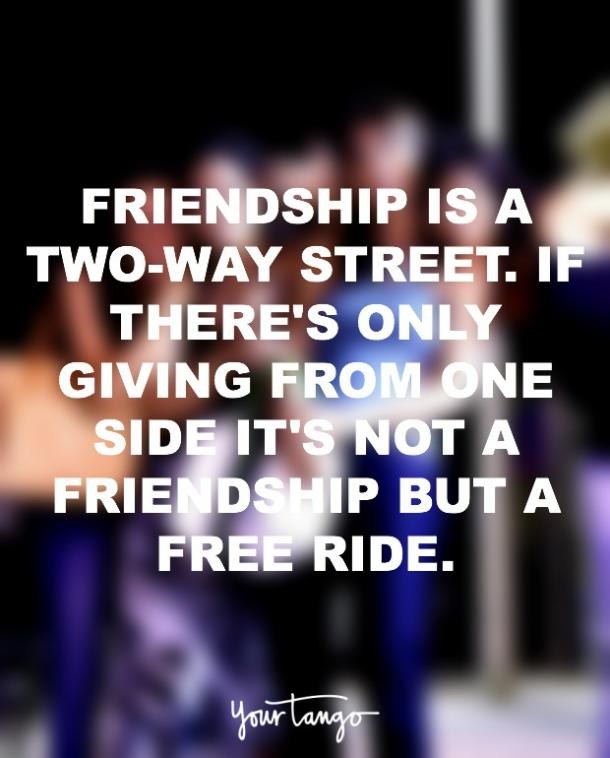 12 Of The Best Friendship Quotes That Describe What Best Friends