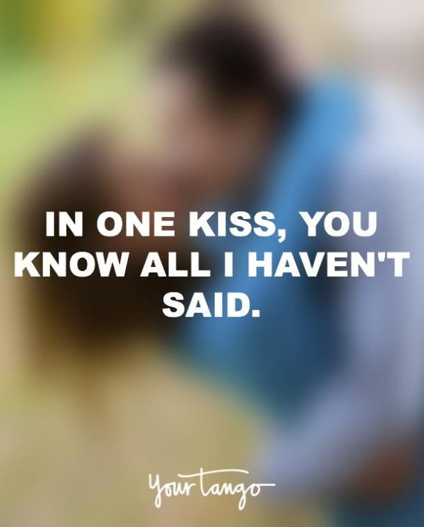 Pablo Neruda Kiss Quotes about kissing