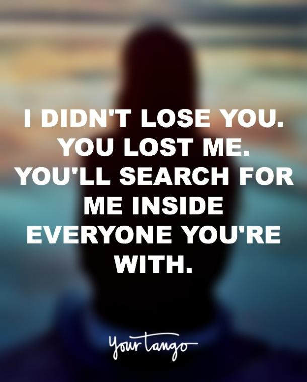 Leo Zodiac Sign Breakup Quotes Astrology