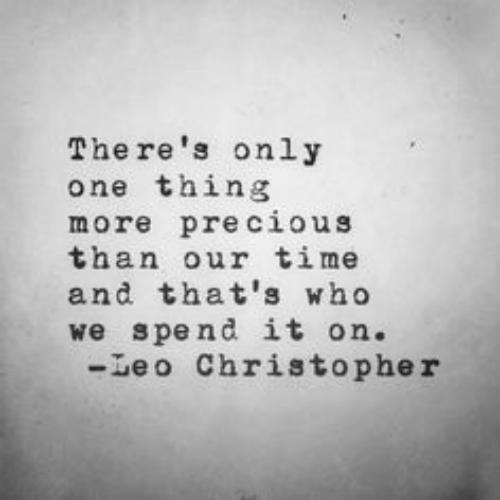 love life and heartbreak quotes from leo christopher yourtango