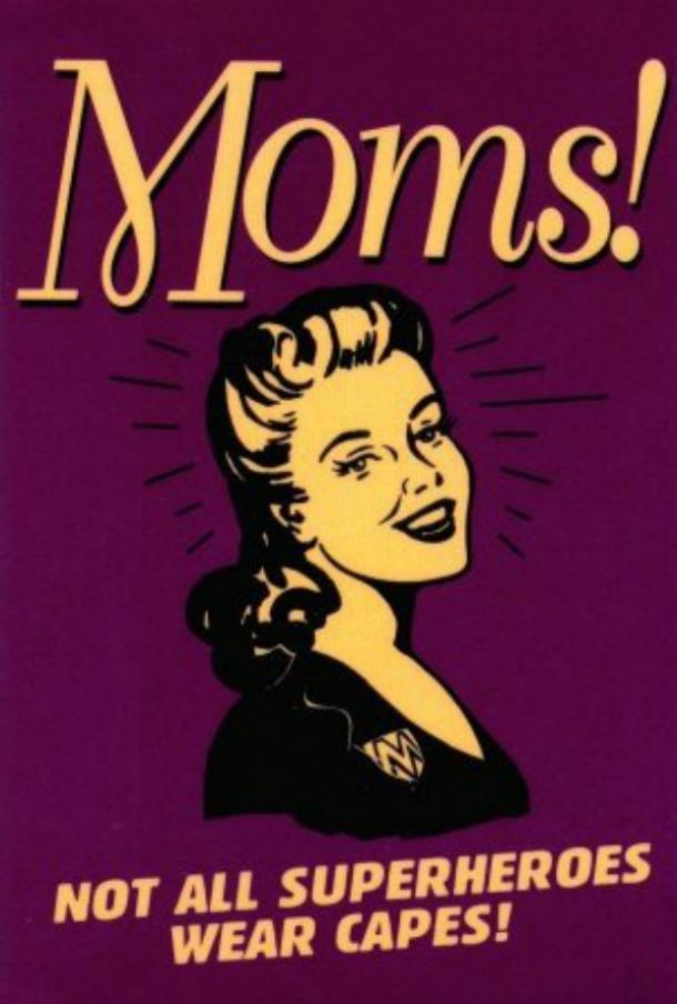 MD10?itok=POg7ssJS 15 best mother's day memes and quotes for mom to share on facebook