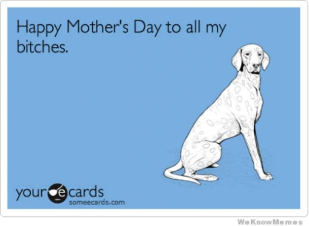 22 Best Mother's Day Memes And Quotes For Mom To Share On Facebook
