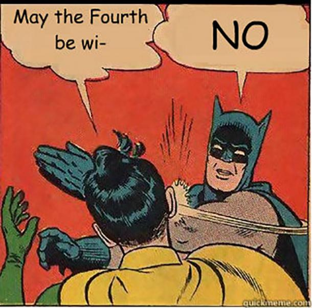 meme for may the fourth