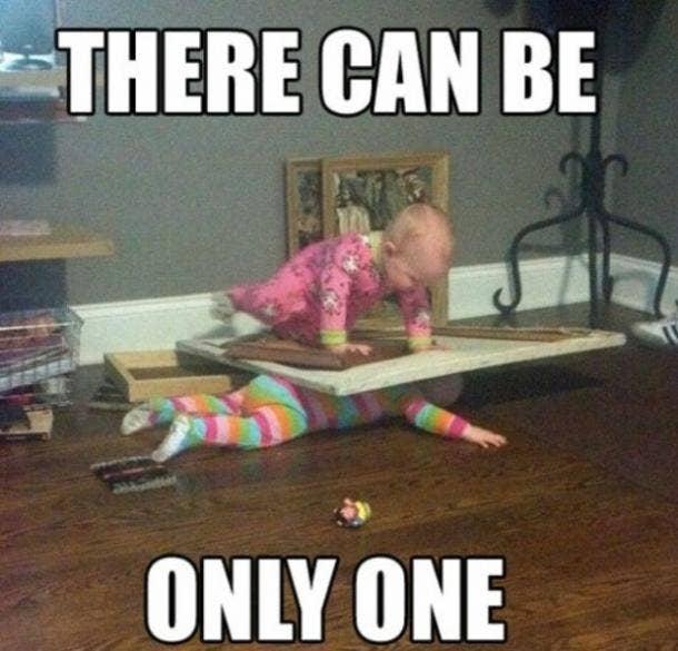 best funniest national siblings day memes