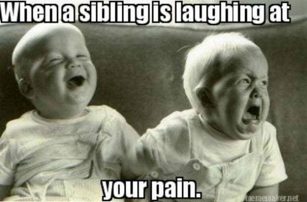 Funny Black Sheep Meme : ✅ best memes about funny farm funny farm memes