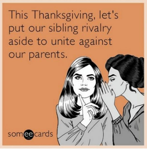 best funniest memes national siblings day