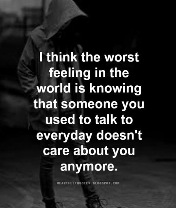 when you re not good enough sad quotes and words of