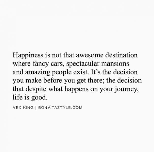 Vex King Instagram Poetry Love Yourself Instagram Quotes