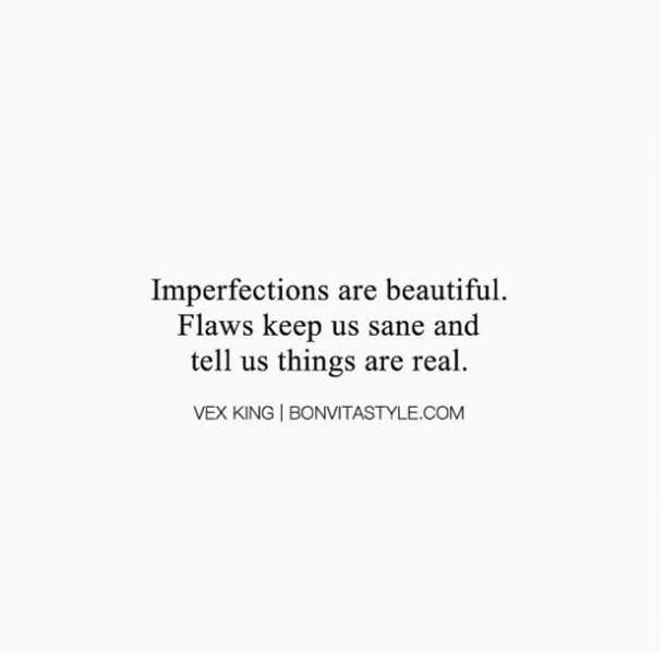 Vex King Instagram Poetry Love Yourself Confidence Instagram Quotes Instagram Quotes