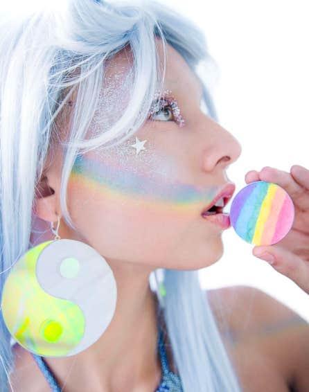unicorn beauty products