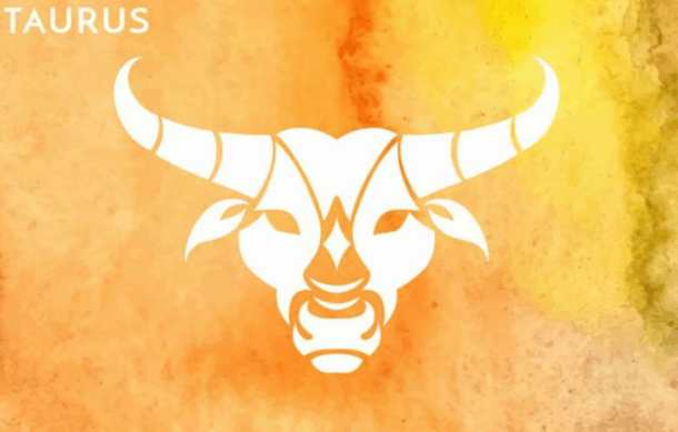 Taurus What You Hate Feeling Zodiac Sign Astrology