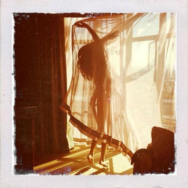 Selena Gomez Nude Celebrity Pics