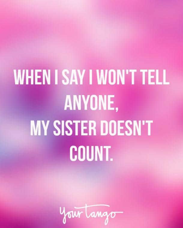 jay walker sister fight quote