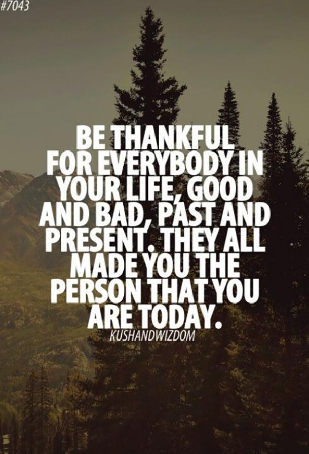 best gratitude quotes thanksgiving quotes thankful memes to share social media feeling thankful