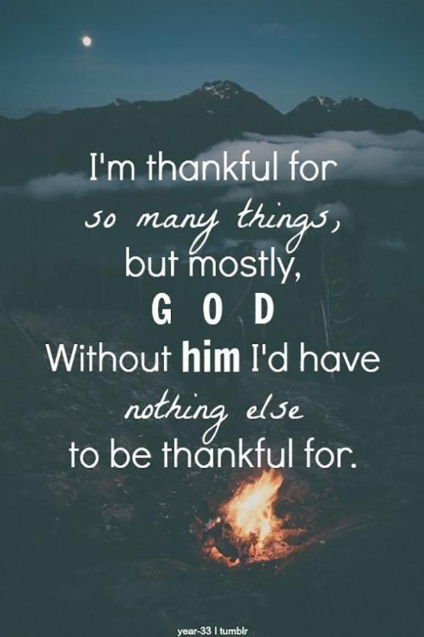 remarkable thankful pics quotes best popular quotes