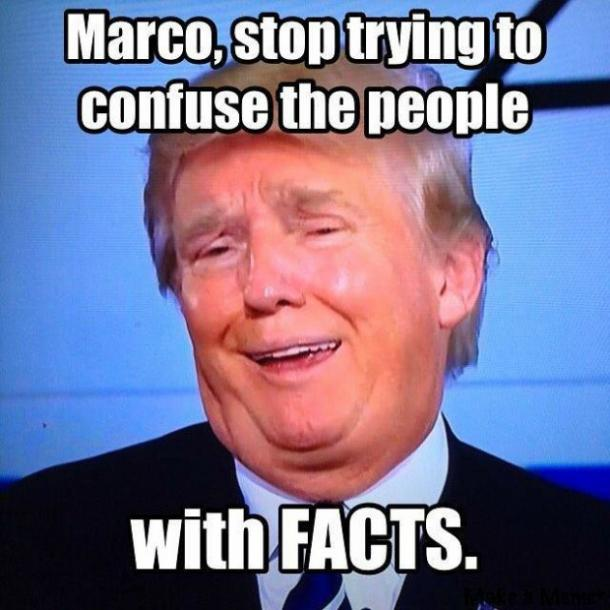 Trump7?itok=lFgqaepN the 23 best funny donald trump memes about putin, the wall yourtango
