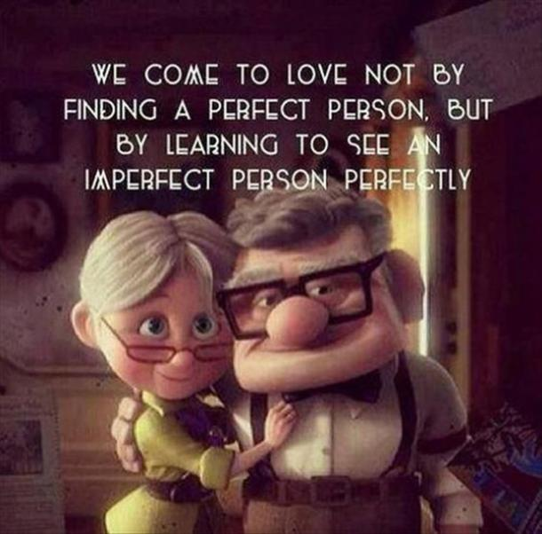 Romantic Movie Quotes Prepossessing 21 Best Marriage Quotes From Your Favorite Romantic Movies  Yourtango