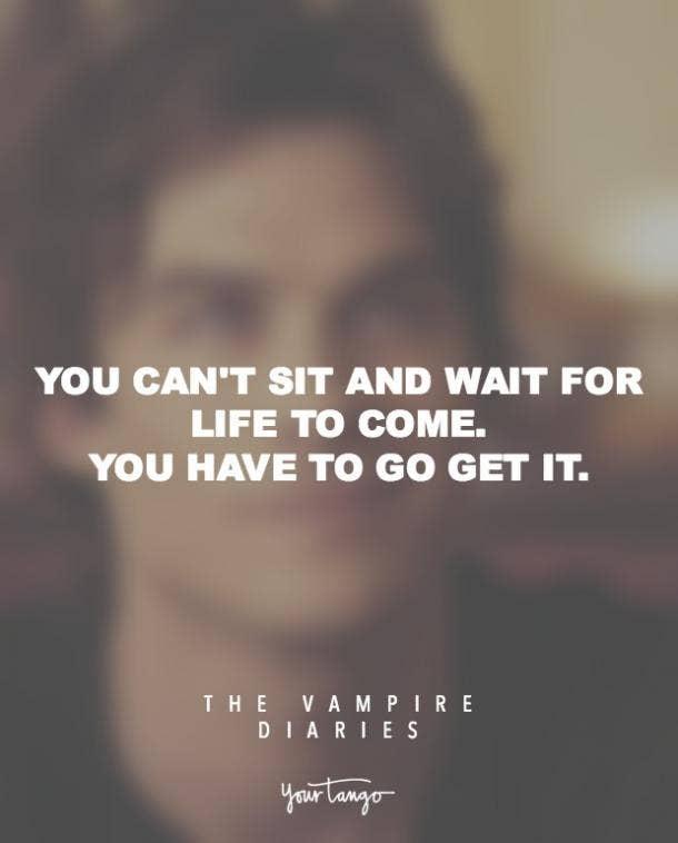 vampire diaries quotes love quotes