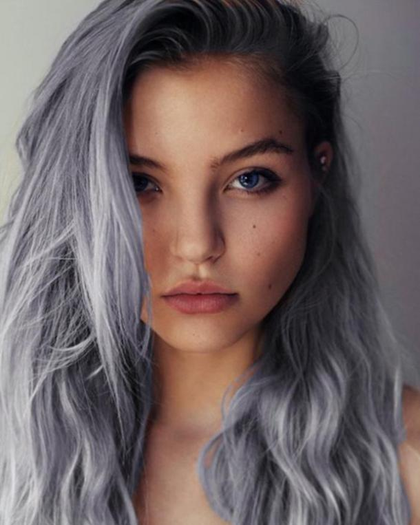 Virgo Zodiac Hair Color Astrology