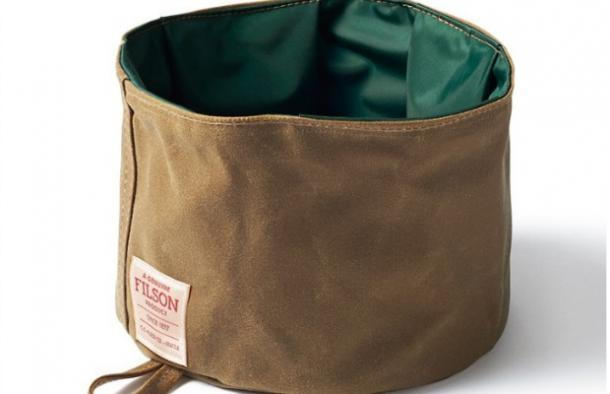 Filson Gifts
