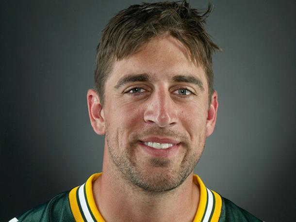 "<a href=""http://i2.cdn.turner.com/si/dam/assets/131202141052-2009-aaron-rodgers-076828391-single-image-cut.jpg""/>Aaron Rodgers</a>"