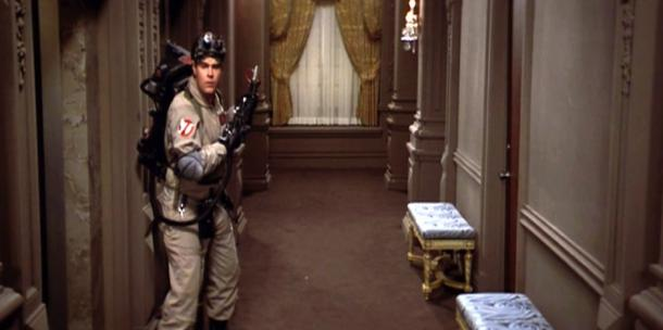 "<a href=""http://clothesonfilm.com/wp-content/uploads/2009/07/Ghostbusters_Dan-Aykroyd_jump-suit.bmp.jpg""/>Dan Aykroyd</a>"