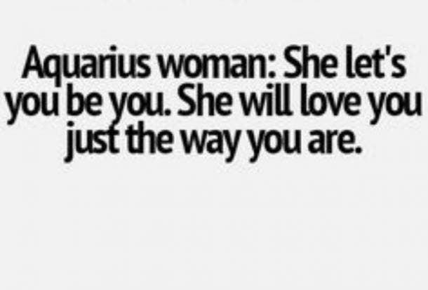 8 Reasons Aquarius Women Are The Best Zodiac Women To Love | YourTango