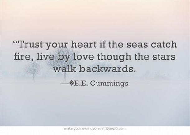 Life Quotes Famous Literary Quotes Bad Day
