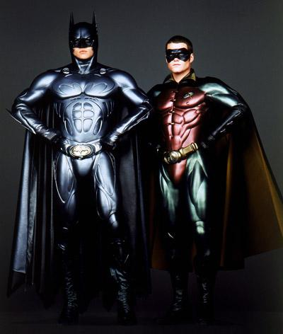 """<a href=""""http://forums.comicbookresources.com/showthread.php?409072-Batman-Costumes-in-Popular-Media-Survivor"""">forums.comicbookresources.com</a>"""