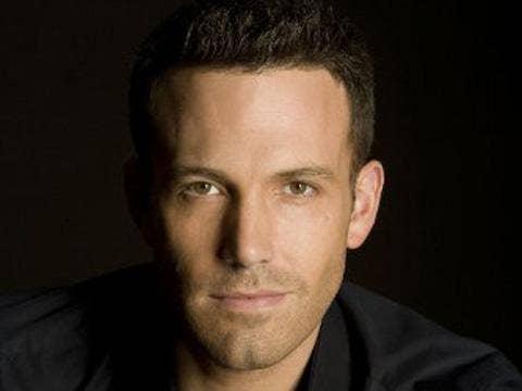 """<a href=""""http://www.imdb.com/media/rm647596800/nm0000255?ref_=nm_ov_ph""""/>Ben Affleck - IMDB</a>"""