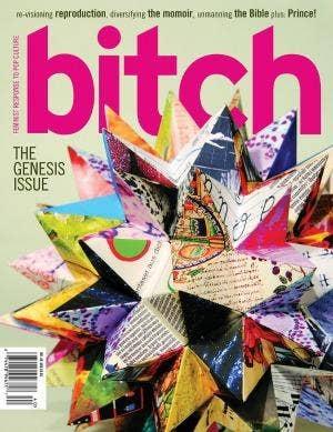 "<a href=""http://briarlevit.com/bitch-magazine"" target=""_blank"">Briar Levit</a>"