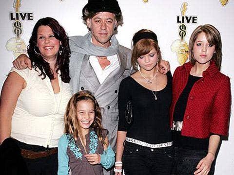 "<a href=""http://stupidcelebrities.net/wp-content/2013/01/nambobg.jpg""/>All the poor Geldof children</a>"