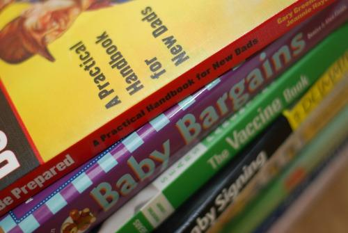 """<a href=""""http://www.saltandnectar.com/theblog/2012/5/8/the-only-parenting-book-youll-ever-need.html"""">saltandnectar.com</a>"""