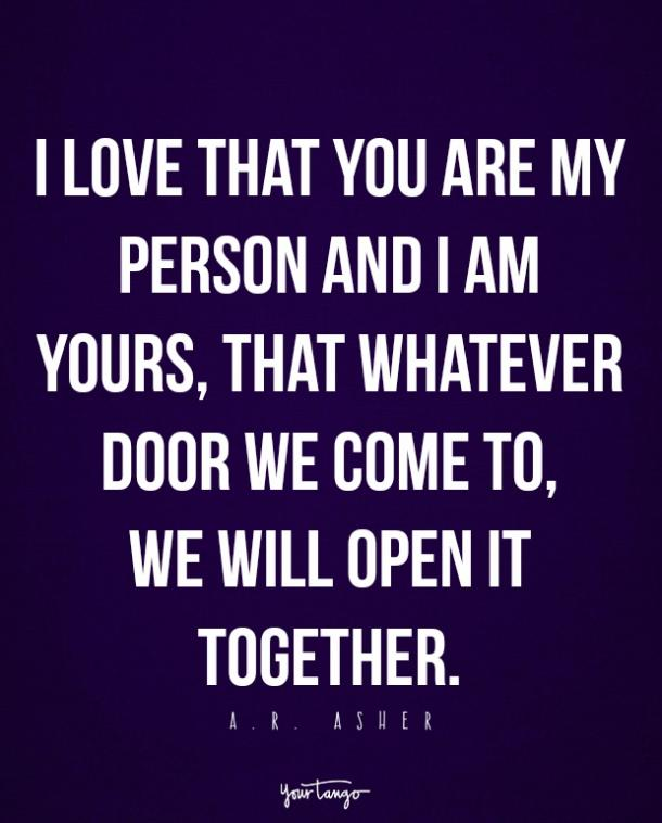 Love Quotes For Him Boyfriend Quotes. U201c