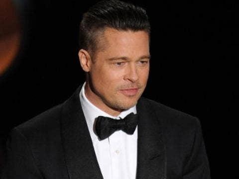 """<a href=""""http://www.imdb.com/media/rm516672000/nm0000093?ref_=nmmi_mi_all_evt_28""""/>Brad Pitt - IMDB</a>"""