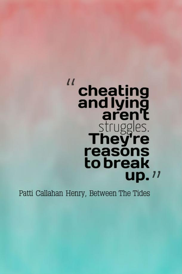 50 Inspiring Breakup Quotes About Moving On To Heal Your Broken