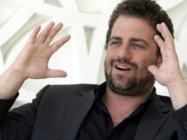 """<a href=""""http://cdn.breitbart.com/mediaserver/Breitbart/Big-Hollywood/2013/03/08/ratner/Ratner%20Brett.jpg""""/>Brett Ratner</a>"""