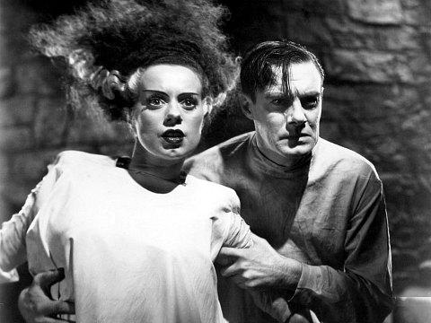 "<a href=""http://drafthouse.com/movies/the-bride-of-frankenstein/houston"">drafthouse.com</a>"
