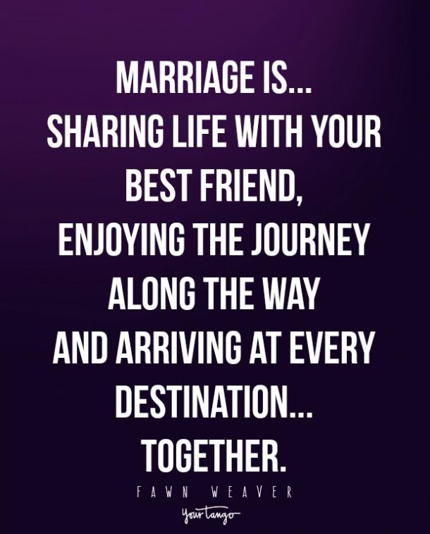 Motivational Quotes Wedding Marriage