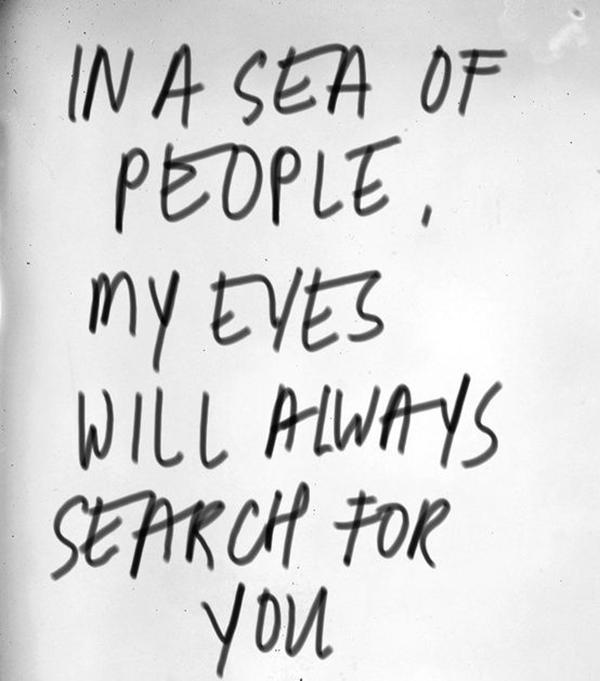 40 Simple, Sweet Love Quotes For Her: What Women Want To ...